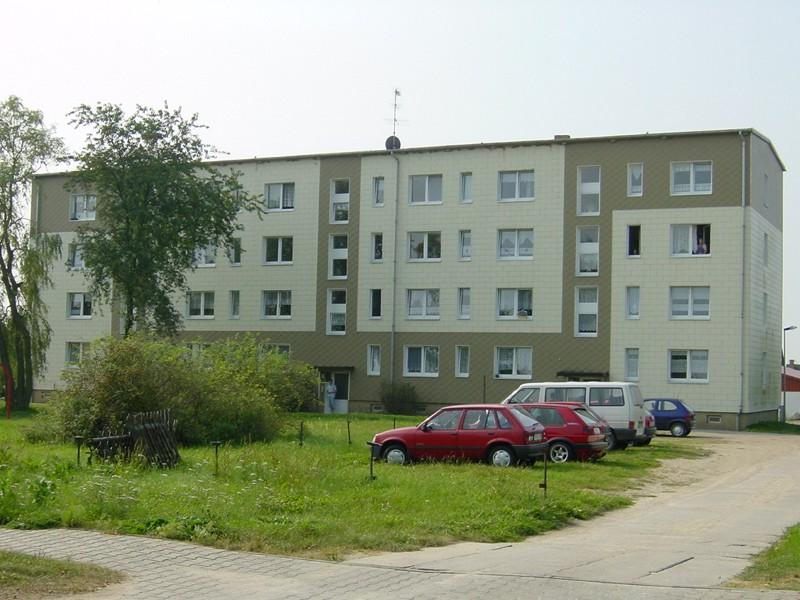 klosterw_nr_47-49.jpg